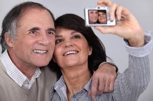 Dentures Restore The Magic That Your Smile Possesses