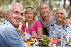 Top Reasons To Consider Having Flexible Dentures
